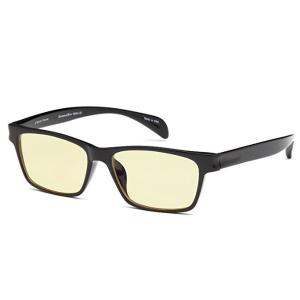 $14.99 (原价$49.95)GAMMA RAY 抗紫外线防蓝光眼镜 天天用电脑的你必备