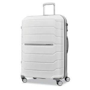 SamsoniteFreeform 31寸硬壳行李箱