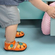 25% OffSandals @ pediped Footwear