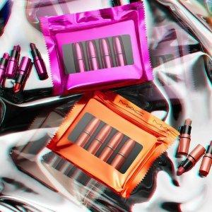 15% OffM.A.C Beauty @ macys.com