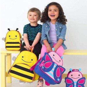 Amazon Skip Hop Toddler Backpack 12