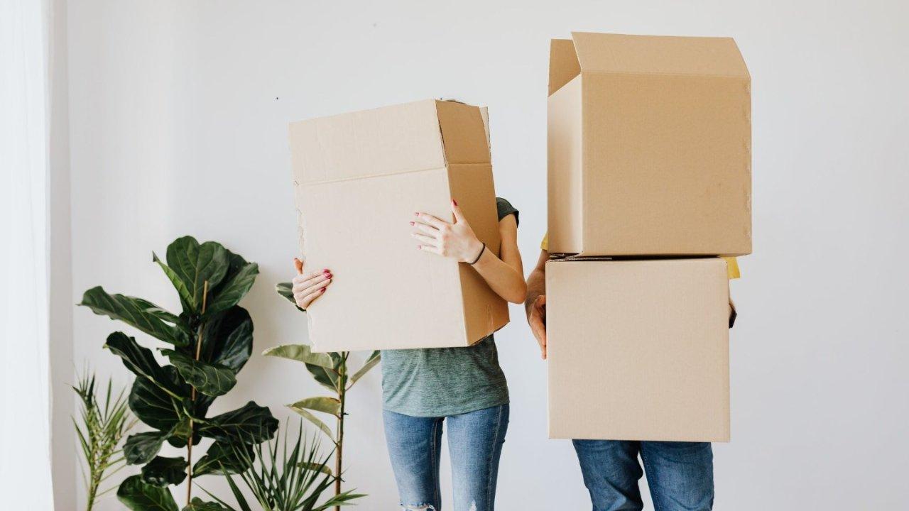 出租房子前要准备什么?在美国做房东,这个保姆级List手把手带你一步一步来!