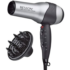 Revlon1875W吹风机