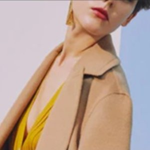 额外最高8折  Miu Miu法棍$498Yoox  精选服饰、包包、鞋子等万圣节热卖