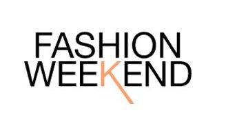 Fashion Weekend London