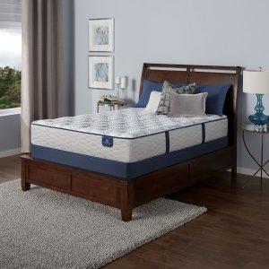 最高立减$200黒五价:Serta Perfect Sleeper 床垫