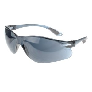 $1.34Amazon Radians PS0120ID Safety Glasses