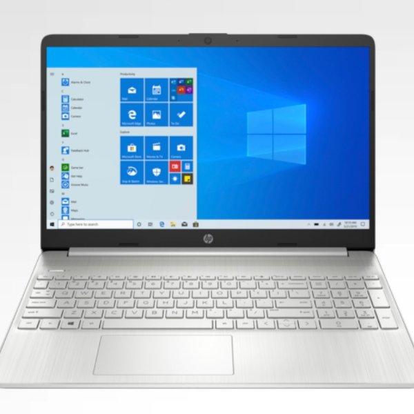 15t 笔记本电脑 (i7-1165G7, 16GB, 256GB)