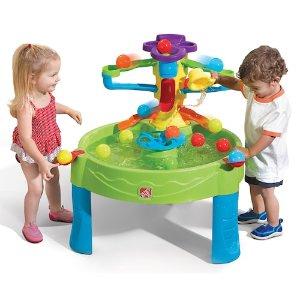 Extra 15% Off Kids Toys Sale @ Kohl's