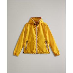 HunterWomen's Original Recycled Lightweight Packable Jacket