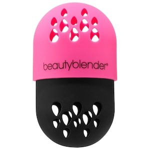 Blender Defender beautyblender Protective Case - beautyblender   Sephora