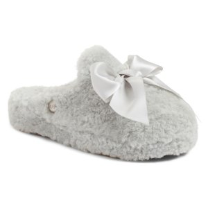 e8010f9ba UGG® Addison Bow Slipper  65.96 - Dealmoon
