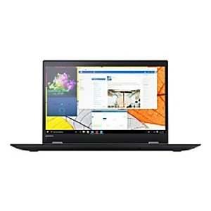 Lenovo Flex 5 Laptop (i7-8550U, 8GB, 256GB)