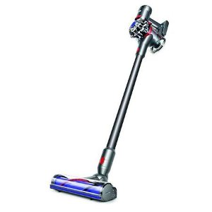 DysonV7 Animal Cord-Free Stick Vacuum - Sam's Club