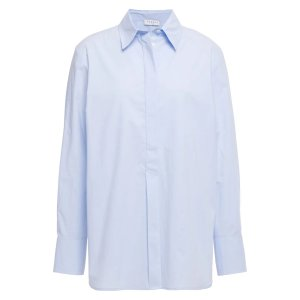 SandroAdama衬衫