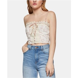 add0fa15807 BCBGeneration Sale @ macys.com Up to 80% Off - Dealmoon