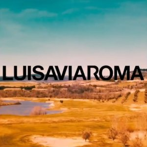Up to 70% Off + Extra 30% OffLuisaviaroma Selected items Flash Sales