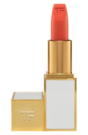 Tom Ford Sheer Lip Color | Nordstrom
