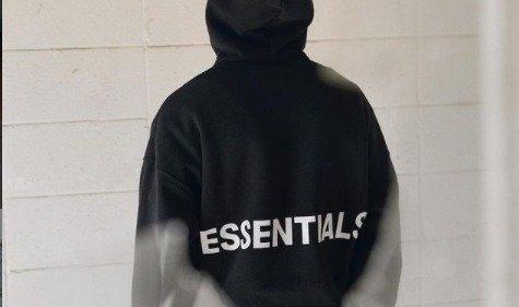 FOG EssentialsFOG Essentials