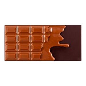 Revolution巧克力盘