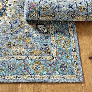 Malvern 地毯