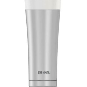 $9.99Thermos 16 Ounce Vacuum Travel Tumbler
