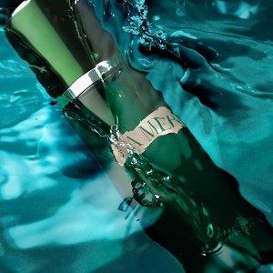 包税免邮中国仅¥809补货:La Mer 海蓝之谜 修护精萃液 150ml
