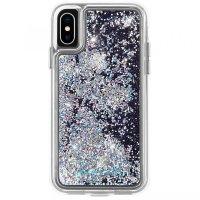 Case-Mate Waterfall Iridescent iPhone Xs Max