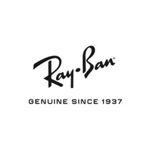 Up to 50% OffRay-Ban Selected Styles Clearance