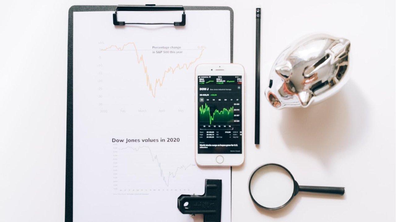 加拿大最实惠的投资平台与换汇方式Wealthsimple Trade | Questrade |Norbert's gambit