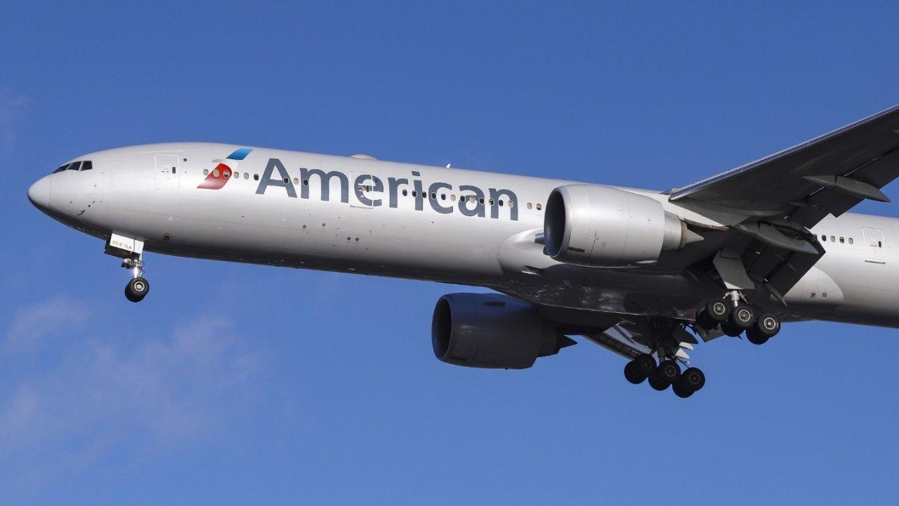 当航班被取消时,你该怎么办