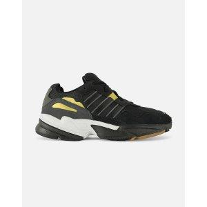 AdidasYUNG-96运动鞋