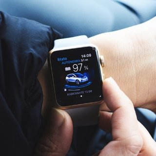 $299 双色可选AppleWatch Series3 38mm GPS+蜂窝网络 智能手表
