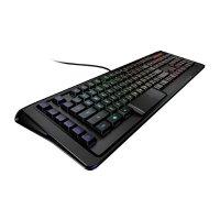 SteelSeries Apex M800 RGB机械键盘