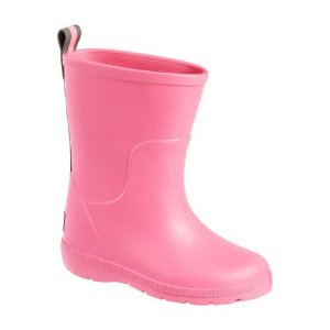 Totes40% offCirrus™ Toddler's Charley Tall Rain Boot