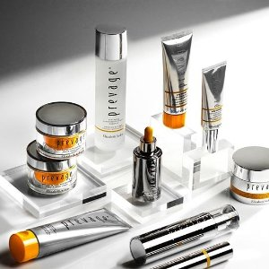 Dealmoon Exclusive! 30% offwith $175 purchase PREVAGE® Anti-Aging+ 4-piece Gift  @ Elizabeth Arden