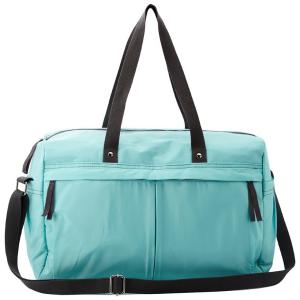 $14.50(原价$49.50)好价又回来了: Indigo 精选轻便旅行手袋健身包 3色选