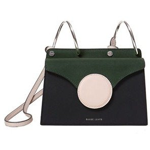From $380New Arrival Danse Lente Women Handbags @ Bergdorf Goodman