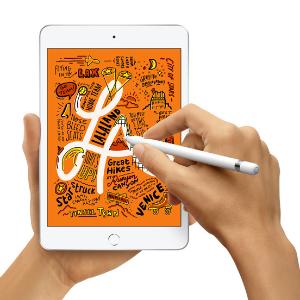 4.8折起 最高立省$450Catch Apple优惠专场 MacBook、iPad均参加