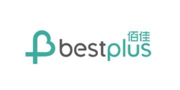 Bestplus