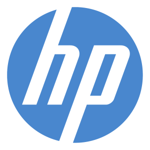 Save BigHP Cyber Monday 2020