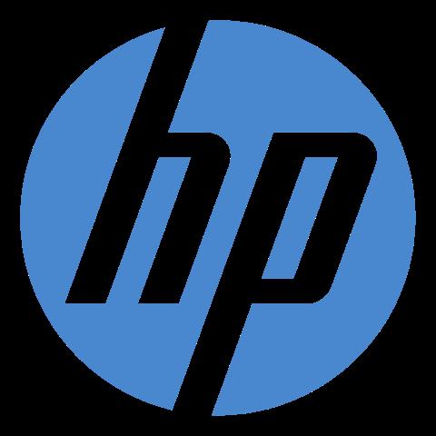 收Pavilion、ENVY办公本HP 每周精选 低至7.5折 OMEN游戏本立减$600
