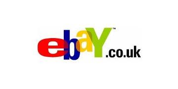 ebay英国官网