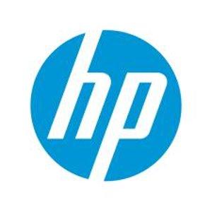 7折起黑五价:HP OMEN、 Pavilion 笔记本电脑闪购