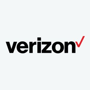 Buy more, save more.Buy 3 regularly priced accessories to get 30% off, 4 to get 35% off or 5+ to get 40% off @Verizon