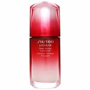 Shiseido 红腰子精华 50ml