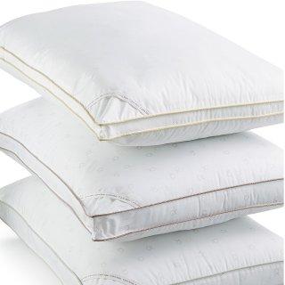 $6.99Calvin Klein 防过敏标准枕头