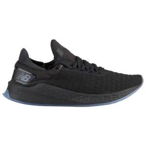 New Balance Fresh Foam Lazr 运动鞋