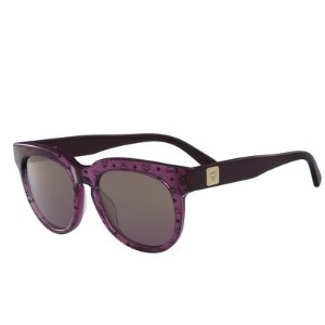 055d5355fe9b Nordstrom Rack offers up to 78% off select designer sunglasses on sale.  Free shipping on orders over  100. MCM54mm Round Sunglasses