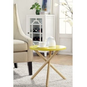 f0a78237ffb select Furniture   Rugs Sale   Target.com Up to 25% off + Extra 15 ...